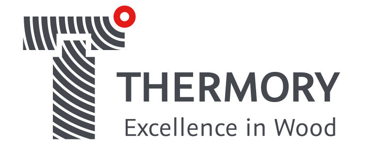 logo thermory